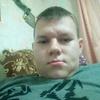 Сергей Конев, 30, г.Крапивинский