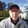 николай, 48, г.Екатеринбург
