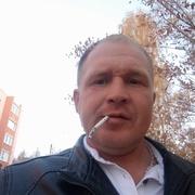 Павел 32 Кузнецк