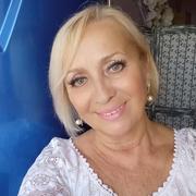 Аня 61 год (Телец) Макеевка