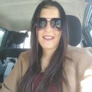 linda, 27, г.Адрар