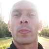 WLADIMIP Maщенко, 38, г.Запорожье