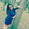 katya, 29, Udachny