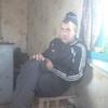Ruslan, 29, г.Хабаровск