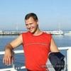 Олег, 26, г.Сколе
