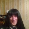 жан-поль бельмондо, 47, г.Климово