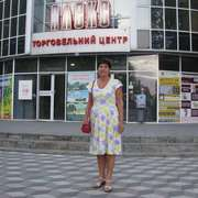Галина 70 Мелитополь
