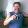 Пётр, 59, г.Дружковка