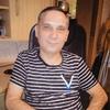 Виктор, 44, г.Павловка