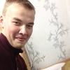лирик, 25, г.Минск