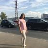 Эльза, 21, г.Казань