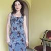 Татьяна, 39, Маріуполь