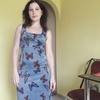 Татьяна, 40, г.Мариуполь