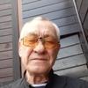 Валерий, 58, г.Владимир