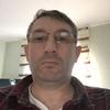 Evgenij, 45, г.Оснабрюк