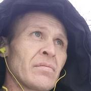Владимир, 41, г.Арсеньев