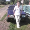 сергей, 37, г.Красный Луч
