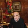 игорь, 52, г.Мариуполь