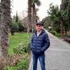 Макс, 27, г.Ставрополь