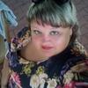 Виктория, 36, г.Оренбург