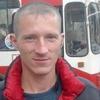 Андрей, 35, г.Ижевск