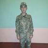 Міша, 20, г.Киев