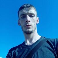 Александр, 32 года, Козерог, Санкт-Петербург