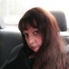 Наталья, 33, г.Нижний Тагил