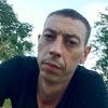максим, 36, г.Находка (Приморский край)