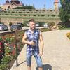 Artur, 23, Gukovo