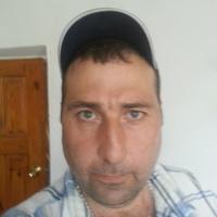 магамед, 38 лет, Близнецы, Наурская