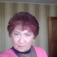 Анна, 71 год, Дева, Краснодар