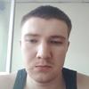 Андрей, 24, г.Шуя