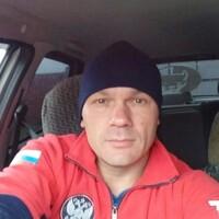 Михаил, 42 года, Телец, Иркутск