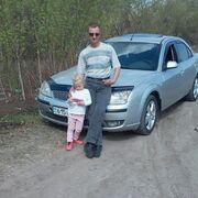 Вячеслав,, 56 лет, Лев