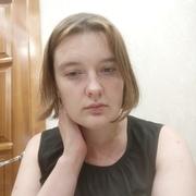ангелина, 30, г.Киров