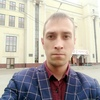 Лев, 28, г.Екатеринбург