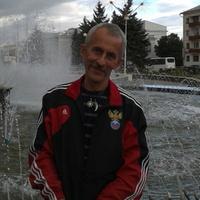 Юрий, 56 лет, Овен, Тамбов