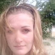 Ирина, 30, г.Энергодар
