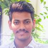 Ketan Yadate, 22, Kolhapur