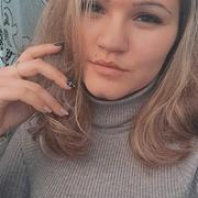 Юлия 22 года (Лев) Пермь