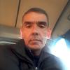 равиль, 50, г.Нижняя Тура