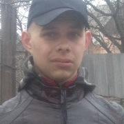 Вадим Шестак, 24, г.Донецк