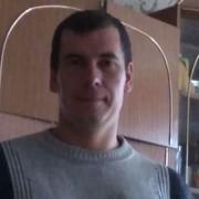 евгений, 36, г.Бобров
