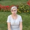 Лидия, 60, г.Астрахань