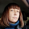 Ирина, 38, г.Тула