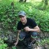 Андрей, 34, г.Щекино
