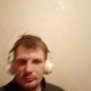 ДЕНИС 35 Минск