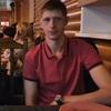 Артем ***, 30, г.Белогорск