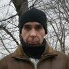 Павел, 47, г.Волжский (Волгоградская обл.)